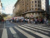 Cimg0616_mosaic