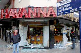 Havanna_cafe
