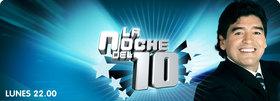Lanoche10